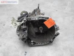 МКПП - 5 ст. Peugeot 307 2006, 1.6 л, Дизель (20DM 750 349 245 B)