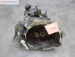 МКПП - 5 ст. Ford Mondeo II (1996-2000) 1998