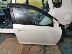 Дверь передняя правая Honda Civic EU3