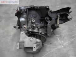 МКПП - 5 ст. Citroen C5 2006, 1.6 л, Дизель (20DM 65)