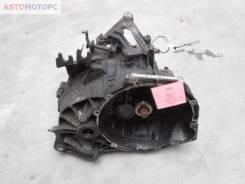 МКПП - 5 ст. Ford Focus II 2006, 1.8 л, Дизель (6M5R 7002 7B)