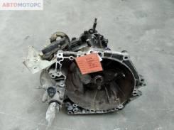 МКПП - 5 ст. Citroen C4 2006, 1.6 л, Дизель (20DM75)