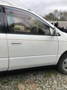 Дверь передняя правая ЦВЕТ 042 Toyota Ipsum SXM10 SXM15 CXM10