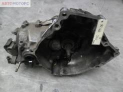 МКПП - 5 ст. Mazda 626 1997