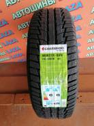 Charmhoo Winter suv, 215/65R16
