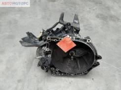 МКПП - 5 ст. Citroen C5 2004, 1.6 л, Дизель (20DM65)