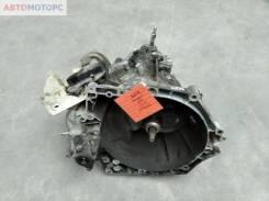 МКПП - 5 ст. Peugeot 307 2006, 1.6 л, Дизель (20DM69)