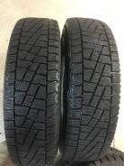 Bridgestone Blizzak MZ-01, 155/80 R13