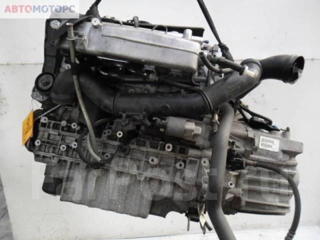 Двигатель Volvo S60, 2001, 2.0 л, Бензин (B5204T2496079)
