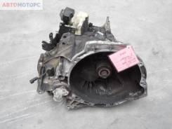 МКПП - 5 ст. Ford Mondeo II 1999, 1.8 л, Дизель (YS7R 7002 dB)