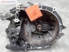 МКПП - 5 ст. Peugeot 307 2003 (20 DM 14)