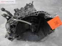 МКПП - 5 ст. Peugeot 405 1995 (CJ55A)