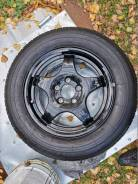 Запасное колесо Mercedes