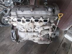 Двигатель 7A-FE Toyota Caldina, Carina, Celica, Corona Premio AT211G