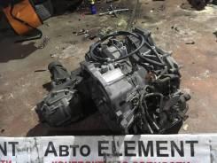 АКПП Toyota Corona Premio ST215/ A243F-03A/ 45000 км