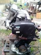 Продам ДВС 3S-GE