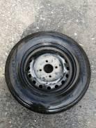 Bridgestone Playz RV 185/70 R11