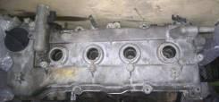 Двигатель продам Nissan Primera P12 QG18(DE)