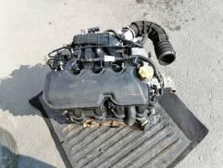Двигатель 21127 приора2 калина2 гранта веста иксрей