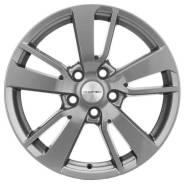 Khomen Wheels
