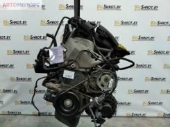 Двигатель Dacia Logan (2012-2016), 2014, 1.2 л, Бензин (D4FF732F)