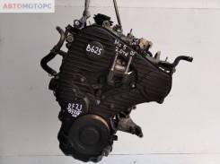 Двигатель Mazda 5, 2007, 2.0 л, Дизель (RF7J)