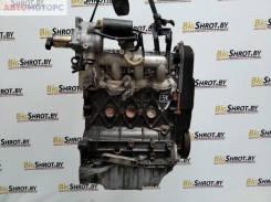 Двигатель Mitsubishi Carisma, 2001, 1.9 л, Дизель (CDI)