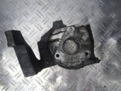 Кронштейн двигателя Peugeot 307 1 поколение [рестайлинг] (2005-2008) [9644293080]