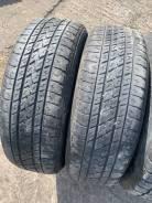 Bridgestone Dueler H/L 683, 215/65r16
