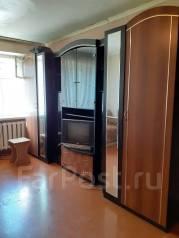 1-комнатная, улица Фадеева 12а. Фадеева, частное лицо, 30,3кв.м. Комната