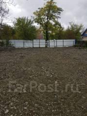 Продам земельный участок по ул. Весенняя д.16. 722кв.м., собственность, электричество