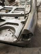 Крыло Toyota Vista 2001, правое заднее SV55, 3SFE