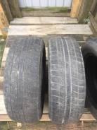 Bridgestone Blizzak Revo2, 195-60-15