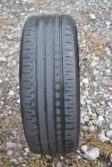 Continental ContiPremiumContact 5, 205/55R16