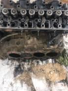 Двигатель nissan td37, sd23 без навесного