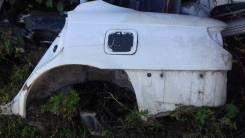 Продам крыло Toyota Carina st192 зад/левое