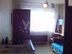 Гостинка, улица Снеговая 123. Снеговая, агентство, 18,0кв.м. Комната
