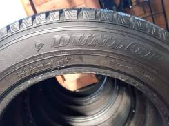 Dunlop, 205/60R16 32T