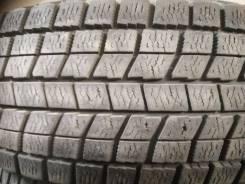 Bridgestone, 195 60 14