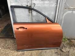 Дверь правая передняя Infiniti FX35 S50