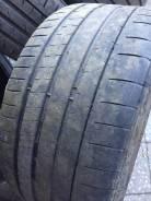 Michelin. летние, б/у, износ 30%
