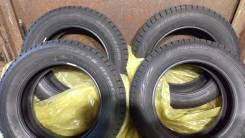 Bridgestone Blizzak Revo GZ, 185/65/R15