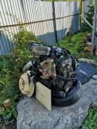 Продам двигатель на Nissan Teana VQ23DE