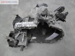 МКПП 5-ст Renault Espace III 2000, 2.0 л, Бензин (JC5.119)