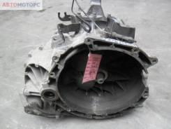 МКПП - 5 ст. Ford Mondeo III 2003, 2 л, Дизель (3S7R-7F096 III/2)