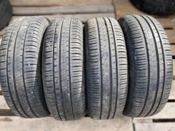 Pirelli Cinturato P6, 175/65R14