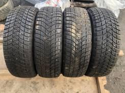 Michelin, 185/65/15