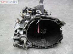 МКПП - 5 ст. Ford Mondeo III 2001, 2 л, Дизель (S7R-7F096 N5 LUA)