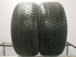 Dunlop Grandtrek WT M2, 255/55 R18 105H