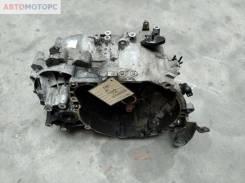 МКПП - 5 ст. Mitsubishi Carisma 2001, 1.9 л, Дизель (R915425/143M5)